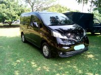 Nissan evalia thn 2013 (IMG_20171101_172151.jpg)
