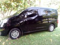 Nissan evalia thn 2013 (IMG-20171101-WA0010.jpg)