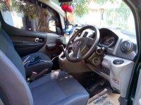 Nissan evalia thn 2013 (IMG-20171101-WA0005.jpg)