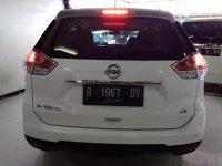 Nissan X-Trail Xt A/T (2015)warna hitam tangan pertama (xtrail15 (Copy).jpg)