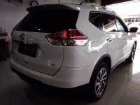 Nissan X-Trail Xt A/T (2015)warna hitam tangan pertama (xtrail6 (Copy).jpg)