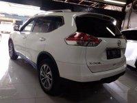 Nissan X-Trail Xt A/T (2015)warna hitam tangan pertama (xtrail7 (Copy).jpg)