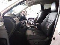 Nissan X-Trail Xt A/T (2015)warna hitam tangan pertama (xtrail5 (Copy).jpg)