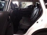 Nissan X-Trail Xt A/T (2015)warna hitam tangan pertama (xtrail8 (Copy).jpg)