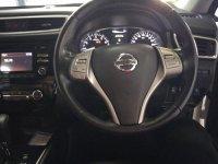 Nissan X-Trail Xt A/T (2015)warna hitam tangan pertama (xtrail11 (Copy).jpg)