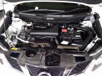 Nissan X-Trail Xt A/T (2015)warna hitam tangan pertama (xtrail13 (Copy).jpg)