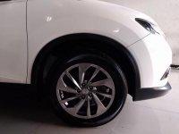 Nissan X-Trail Xt A/T (2015)warna hitam tangan pertama (xtrail14 (Copy).jpg)