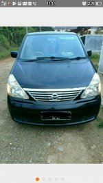 Nissan: Serena CT 2011 ,Automatic, Cash / Over Kredit (Screenshot_2017-11-07-11-10-52-28.png)