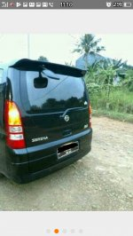 Nissan: Serena CT 2011 ,Automatic, Cash / Over Kredit (Screenshot_2017-11-07-11-10-56-81.png)