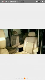 Nissan: Serena CT 2011 ,Automatic, Cash / Over Kredit (Screenshot_2017-11-07-11-11-01-34.png)