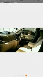 Nissan: Serena CT 2011 ,Automatic, Cash / Over Kredit (Screenshot_2017-11-07-11-11-04-77.png)