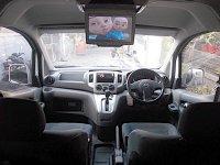 Nissan Evalia XV 1.5 A/T 2013 asli Bali AC Dobel (2.jpg)