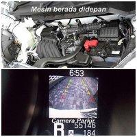Nissan Evalia XV 1.5 A/T 2013 asli Bali AC Dobel (page2.jpg)