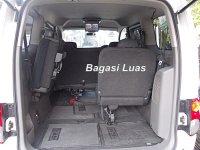 Nissan Evalia XV 1.5 A/T 2013 asli Bali AC Dobel (9.jpg)