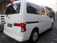 Nissan Evalia XV 1.5 A/T 2013 asli Bali AC Dobel (8.jpg)