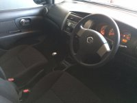 Kredit DP 20jt Nissan GrandLivina 1.5XV th2011 (IMG-20171026-WA0003.jpg)