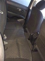 Kredit DP 20jt Nissan GrandLivina 1.5XV th2011 (IMG-20171026-WA0005.jpg)