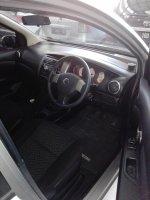Nissan: Grand Livina XV 2011 Manual (IMG_20170917_103736.jpg)