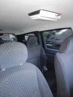 Nissan: Grand Livina XV 2011 Manual (IMG_20170917_103753.jpg)