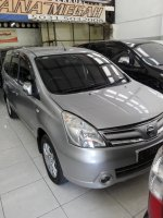 Nissan: Grand Livina XV 2011 Manual (IMG_20170917_103826.jpg)