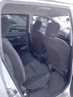 Nissan: Grand Livina XV 2011 Manual (IMG_20170917_103813.jpg)