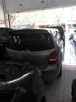 Nissan: Grand Livina XV 2011 Manual (IMG_20170917_103842.jpg)