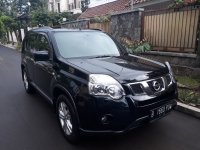 X-Trail: Nissan X'Trail 2.0 ST Urban Xtronic CVT Th'2012 Automatic (2.jpg)