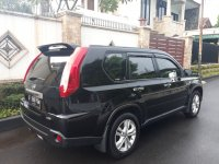 X-Trail: Nissan X'Trail 2.0 ST Urban Xtronic CVT Th'2012 Automatic (4.jpg)