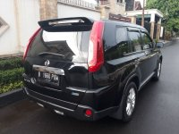 X-Trail: Nissan X'Trail 2.0 ST Urban Xtronic CVT Th'2012 Automatic (5.jpg)