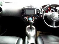 Nissan Juke RX Automatic (20171120_104515[1].jpg)
