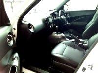 Nissan Juke RX Automatic (20171120_104547[1].jpg)