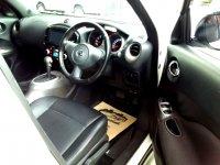 Nissan Juke RX Automatic (20171120_104529[1].jpg)