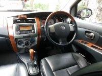 Nissan: Grand Livina Ultimate Automatic 2013 (Grand Livina Ultimate 2013 (Interior).jpeg)
