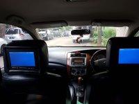 Nissan: Grand Livina Ultimate Automatic 2013 (Grand Livina Ultimate 2013 (Interior) 2.jpeg)