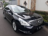 Teanna: Nissan Teana 250 Xv V6 Sunroof Th'2011 Automatic (2.jpg)