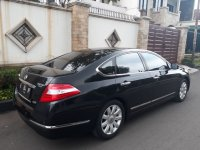 Teanna: Nissan Teana 250 Xv V6 Sunroof Th'2011 Automatic (5.jpg)