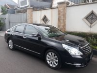 Teanna: Nissan Teana 250 Xv V6 Sunroof Th'2011 Automatic (3.jpg)
