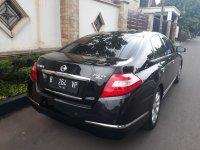 Teanna: Nissan Teana 250 Xv V6 Sunroof Th'2011 Automatic (6.jpg)