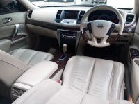 Teanna: Nissan Teana 250 Xv V6 Sunroof Th'2011 Automatic (7.jpg)