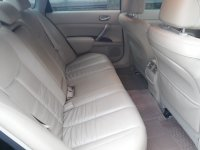 Teanna: Nissan Teana 250 Xv V6 Sunroof Th'2011 Automatic (8.jpg)