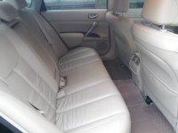 Teanna: Nissan Teana 250 Xv V6 Sunroof Th'2011 Automatic (8.jpg)