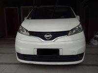 Nissan: Di Jual Mobil Evalia Murah