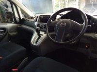 Nissan: Di Jual Mobil Evalia Murah (IMG-20171114-WA0011.jpg)