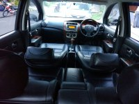 Nissan: Grand livina ultimate 1.8 AT 2011 (WhatsApp Image 2017-10-25 at 18.21.03.jpeg)