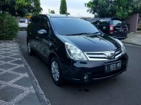 Nissan: Grand livina ultimate 1.8 AT 2011 (WhatsApp Image 2017-10-25 at 18.21.05.jpeg)