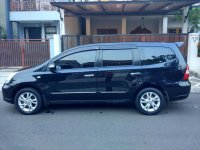 Nissan: Grand livina ultimate 1.8 AT 2011 (WhatsApp Image 2017-10-25 at 18.21.06.jpeg)