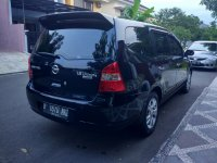 Nissan: Grand livina ultimate 1.8 AT 2011 (WhatsApp Image 2017-10-25 at 18.21.07.jpeg)