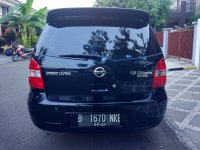 Nissan: Grand livina ultimate 1.8 AT 2011 (WhatsApp Image 2017-10-25 at 18.21.09.jpeg)
