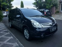 Nissan: Grand livina ultimate 1.8 AT 2011 (WhatsApp Image 2017-10-25 at 18.21.11.jpeg)