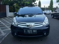Nissan: Grand livina ultimate 1.8 AT 2011 (WhatsApp Image 2017-10-25 at 18.21.12 (1).jpeg)